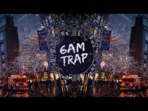 Jingle Bell Rock Trap Remix (A Trappy Christmas) 🎄