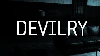 Devilry Gameplay