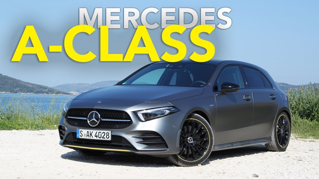 Mercedes-Benz Cars: 2019 Mercedes-Benz Prices, Reviews, Specs
