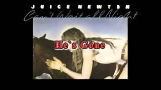 Juice Newton - He`s Gone YouTube Videos