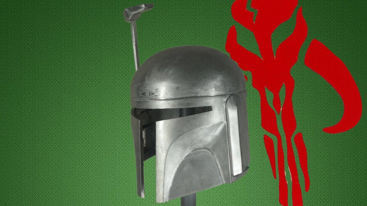 how to make slayer helm