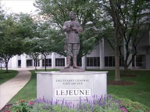 US Naval Academy, Annapolis, Maryland, USA