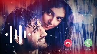 Teri Aankhon Mein Song Ringtone | Teri Aankhon Mein Ringtone |New Ringtone Badal Kumar Ki Ringtone
