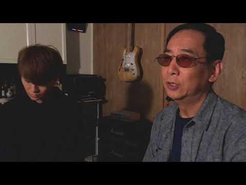 遙不可及 - 胡鴻鈞 (acoustic version) duet version with 蔣志光
