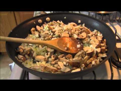 Jewish Food: Kasha: Kasha Recipes: Kupecheskaya Russian ...