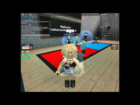 roblox id song:fnaf sister location:i cant fix you - YouTube