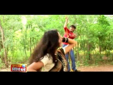 Aye Dekhe Mola - Mahua Daru - Laxman Lahiri Yadav - Chhattisgarhi Song