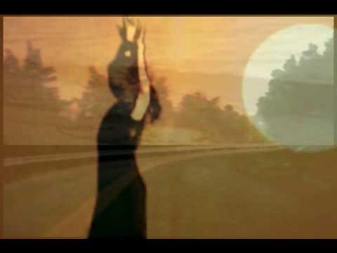 Sun Dance - Janice Kephart - J. Scott. G.