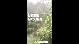 Nee varum pothu song for whatsapp status
