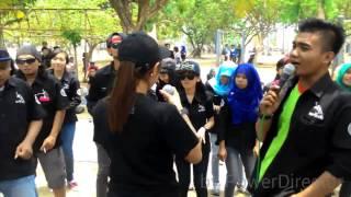 "TEMON HOLIC ""KANDAS"" Bejo Feat Dian Annive ke 2 ARMADA TANGERANG"