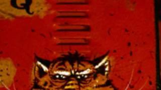 Tigrics - Public gameover