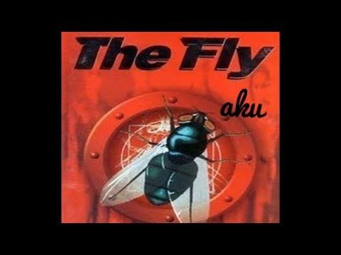 The Fly - Aku