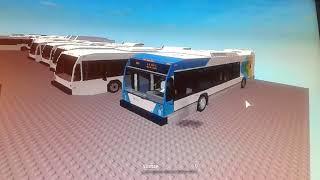 robloxdavid11 transport transit stm server