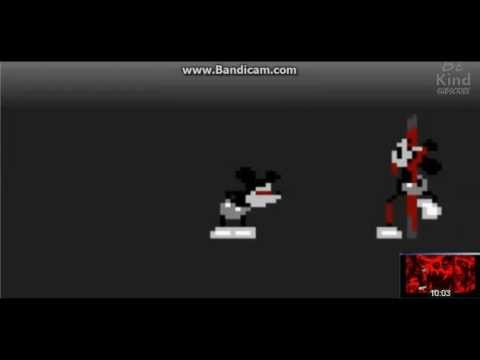 Suicide Games - YouTube