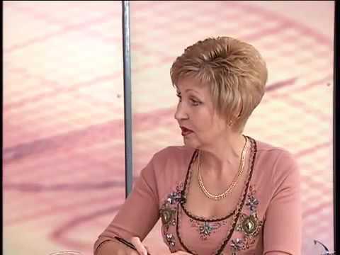 Первые симптомы рака молочной железы у женщин (фото, видео)