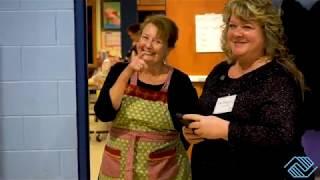 Wells Community Boys and Girls Club Fundraiser Highlight - Treeboy Productions