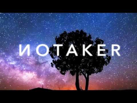 infinite музыка скачать. Notaker - Infinite (Original Mix) - послушать и скачать mp3 на большой скорости