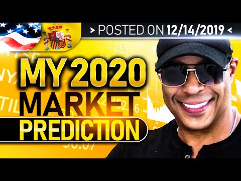 my-2020-market-prediction