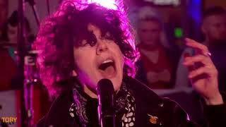 LP 'Lost On You' LIVE for BBC The One Show Video