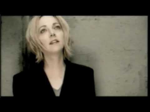 "Nicola Hitchcock ""surrender""  from her album ""passive aggressive""  www.nicolahitchcock.com"