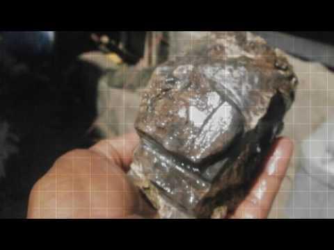 Philippine Gemstones 2K18-3