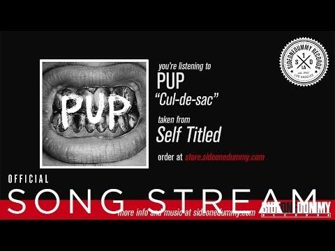 PUP -