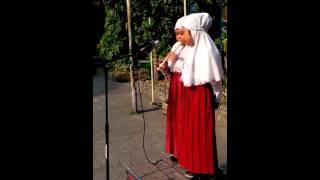 "ambilkan bulan bu ""SD Muhammadiyah 15 Surabaya"""