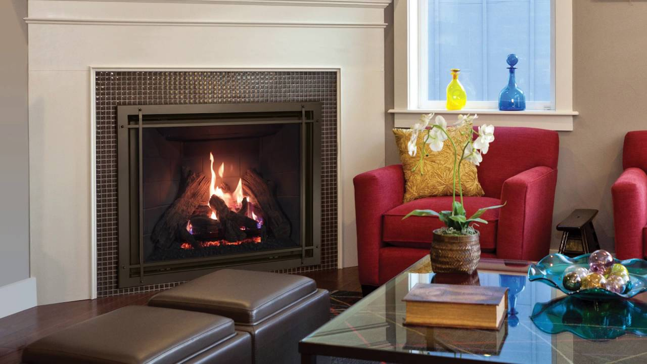 Carlton 39 Rochester Fireplace 28 Images Gas Fireplaces Fireplace Patio 1000 Images About