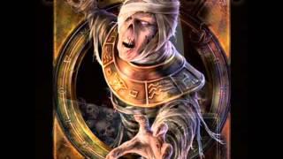 dj zippo -_- Gregorian - Fields Of Gold Remix