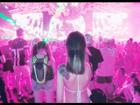 Inna - Endless DJ Remix (慢摇)