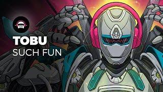Video Tobu - Such Fun | Ninety9Lives release download MP3, 3GP, MP4, WEBM, AVI, FLV Juni 2017