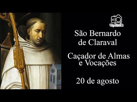 História de São