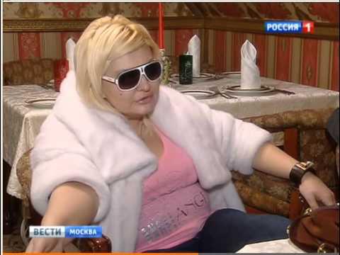 98d36b0b93b5 В Москве грабители украли сумку Birkin за 3,6 миллиона 20140129 ...