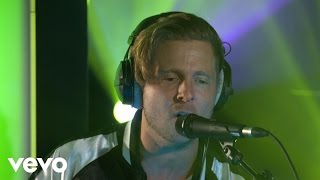 OneRepublic - Counting Stars in the Live Lounge Resimi