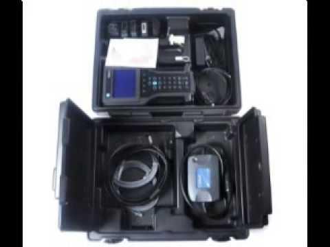 Gm tech 2 clone silverado test report auto diagnostic toolbox