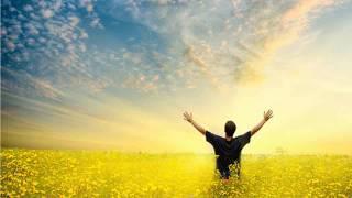 """O MISTÉRIO DA VIDA HUMANA"" - (Watchman Nee & Witness Lee)"
