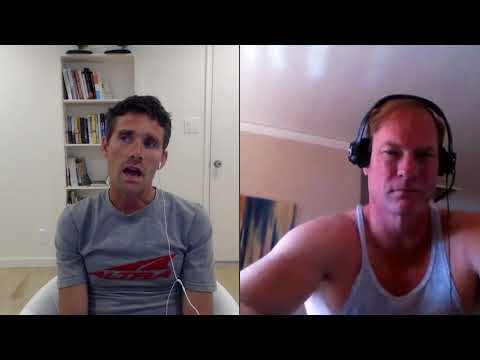 Human Performance Outliers - Episode 4: Q & A