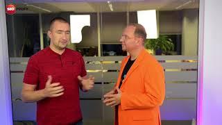 Интересное про линкбилдинг от западного коллеги - Victor Karpenko and C