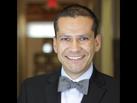 Replacing Missing Teeth with Dental Implants with San Antonio dentist Alfonso Monarres, DDS, MS