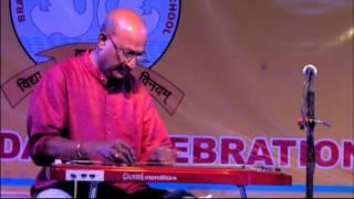 Meri Bhigi Bhigi se- Instrumental Music On Hawiian Guitar