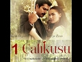 Calikusu episode 1 part 1 english subtitles