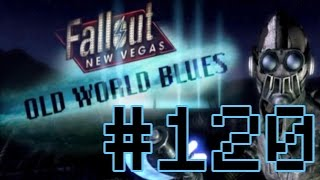 Fallout New Vegas Ep.120: Spare Parts 101
