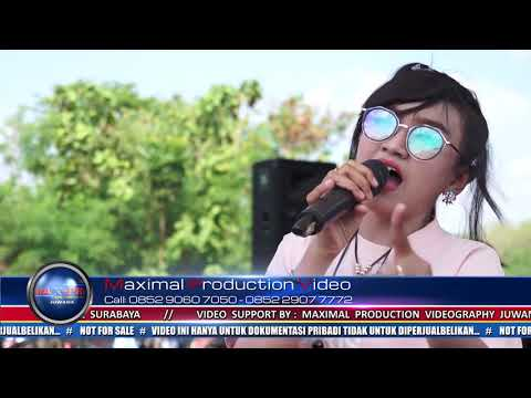Cinta Tak Terbatas Waktu   Jihan Audi Monata genji community 2017
