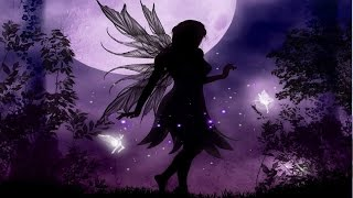 Gothic Music - Wings of Night
