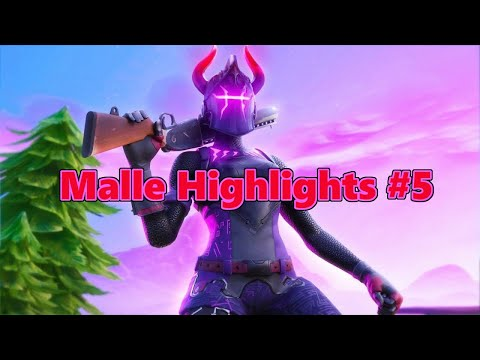 See Me Fall | Malle Highlights#5