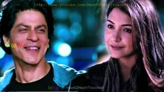 Saans Mein Teri Rooh Chooli Tu Jo Pas Aayi HQ Official Full Song JTHJ Soundtrack