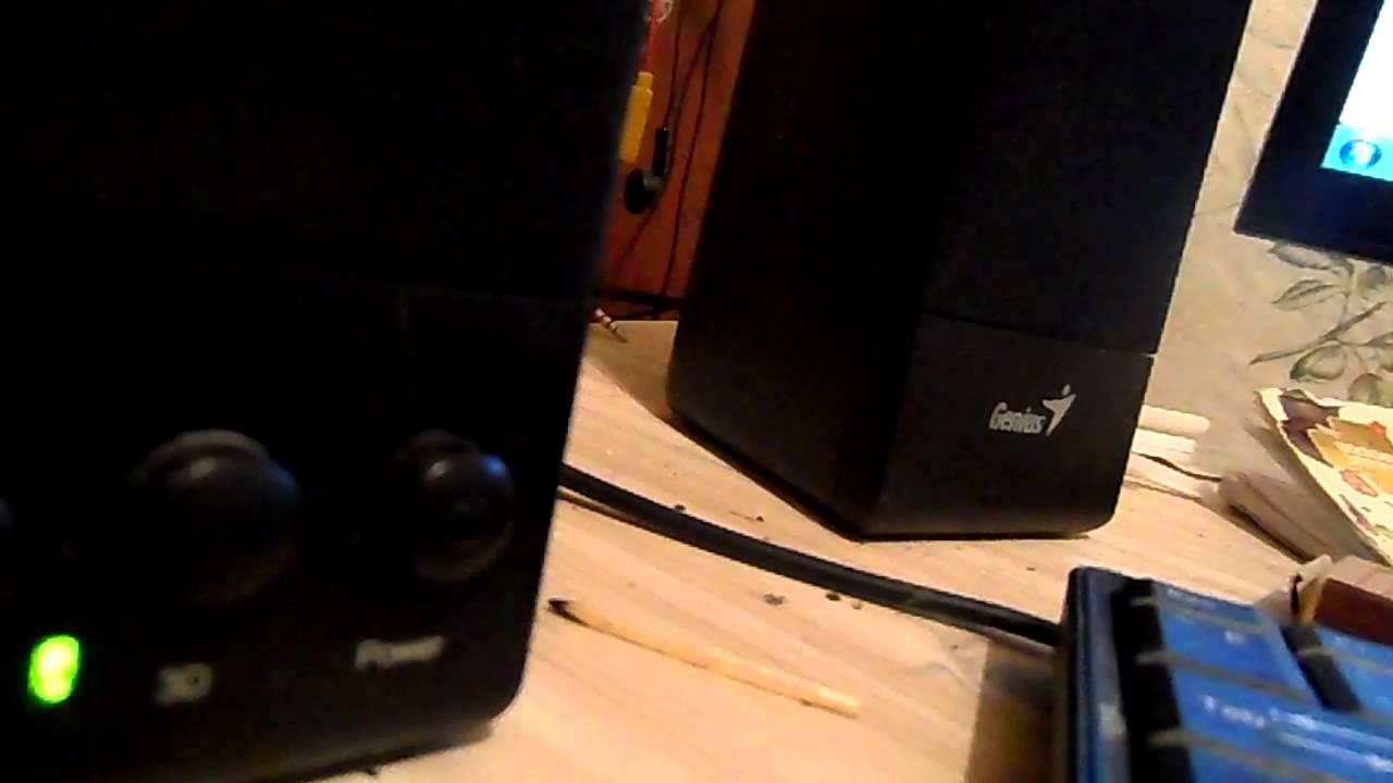 Как зарядить АКБ фотоаппарата от USB - YouTube