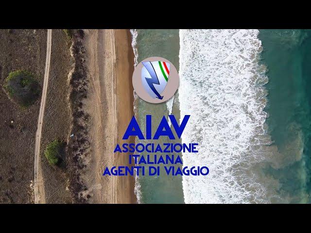 """AIAV - Sosteniamo """"4 zampe in TV – Video Adozioni"""" - Redazionale"""