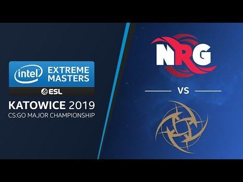 cs:go---nrg-vs.-nip-[nuke]-swiss-ro1---legends-stage---iem-katowice-2019