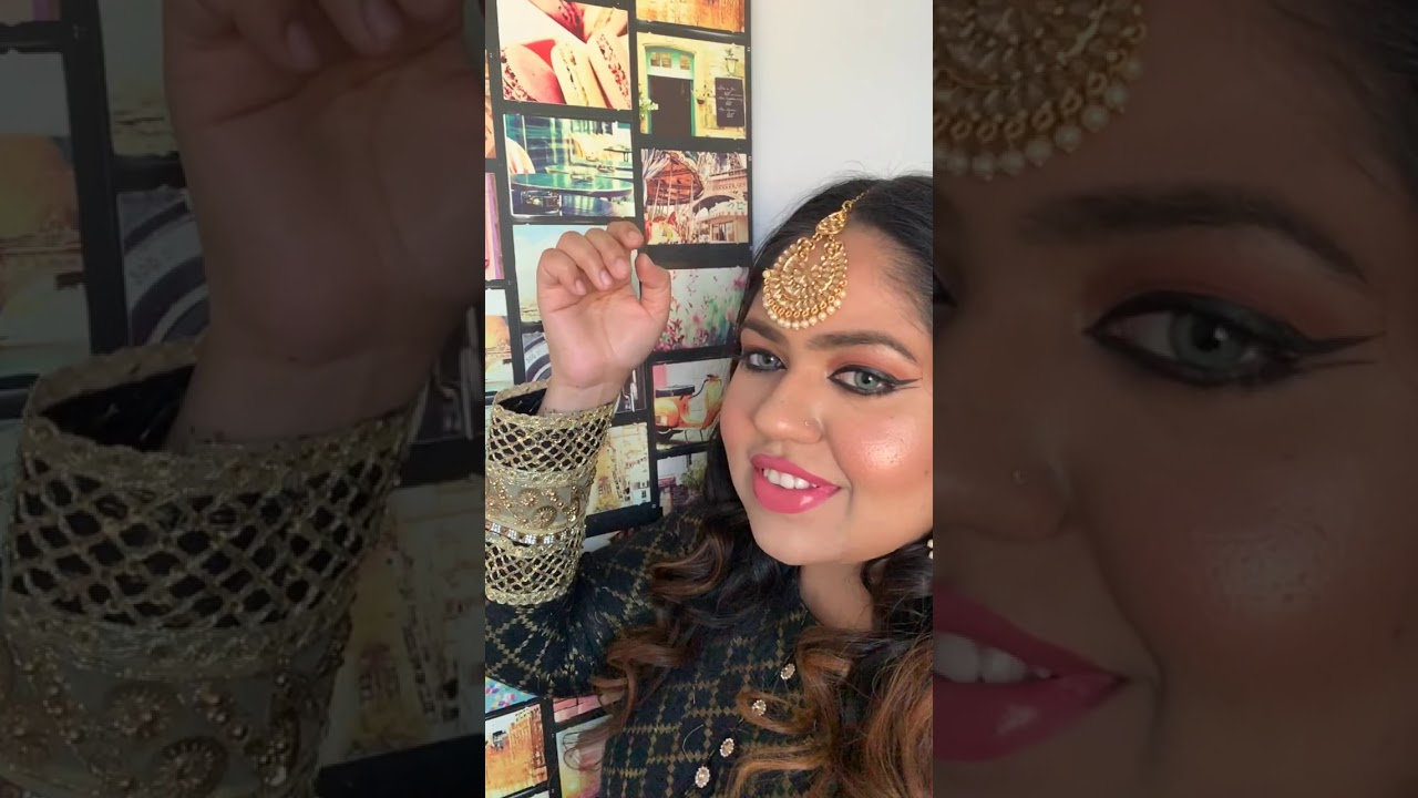 A to Z tere sare yaar jatt aa of Baani Sandhu (my cover